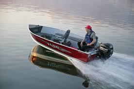 25 hp fourstroke mercury outboard motor sales rockdale boat mart