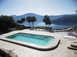 tf1 chambres d h es emission chambre hote tf1 piscine pour chambre d hte piscine coque
