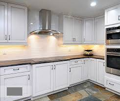 shaker style kitchen cabinets manufacturers kitchen cabinet manufacturers coryc me