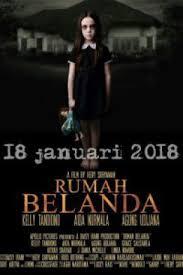 jadwal film maze runner 2 di indonesia 21 film terbaru 2018 dan jadwal tayang di bioskop indonesia guelagi