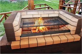 outdoor barbeque designs bbq grill design ideas internetunblock us internetunblock us