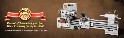 Woodworking Machinery For Sale In Uk And Europe by Home Page Woodstock International Inc