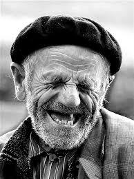 Laughing Man Meme - old man laughing blank template imgflip