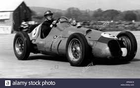 alfieri maserati person maserati black and white stock photos u0026 images alamy