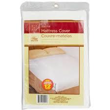 best 25 mattress covers ideas on pinterest diy mattress