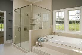 bathroom hh tiled smart bathrooms a gracious vanity tops