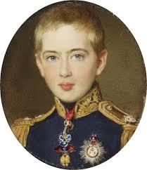 Pedro V of Portugal