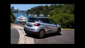 new renault captur 2017 new renault captur review 2017 interior exterior engine specs