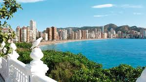 tips for the best places to stay in benidorm piccavey