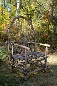custom rustic garden furniture rustic gazebo log patio