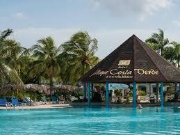 holguin cuba sunwing vacations
