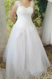 wedding dress hire affordable deb dress wedding gown hire or buy online in