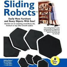 sliders for moving heavy furniture and appliances sliders for