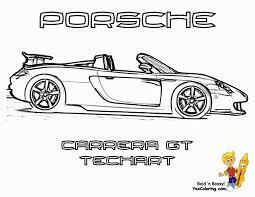 download coloring pages corvette coloring pages free corvette