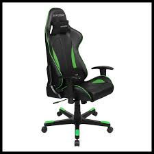 Dxracer Chair Cheap 51 Best Dxracer Chairs Images On Pinterest Gaming Chair Office