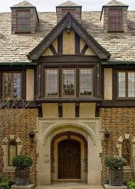 tutor homes 469 best tudor style architecture and details images on pinterest