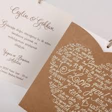faire part mariage vintage faire part mariage vintage chêtre et rétro à personnaliser en ligne