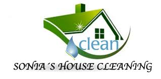 house cleaning images sonia s house cleaning house cleaning position job listing