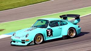 Porsche 911 Gt2 - porsche 911 gt2 evo 993 u00271995 u201398 youtube