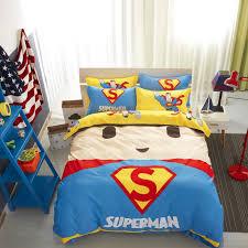 Batman Twin Bedding Set by Batman Bedspread Twin Batman Comforter Set Joker Bedding Set