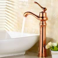 best rose gold kitchen tap to buy buy new rose gold kitchen tap