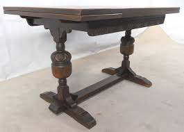 Antique Dining Room Table Styles Dining Table Leg Styles Antique Dining Table Leg Styles House