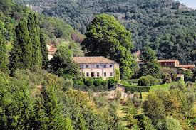 villa spada luxury retreats