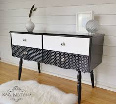 White Bedroom Gold Accents Navy Blue Sideboard Or Bedroom Dresser With Gold Accents Www