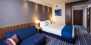 chambre d hotes lisbonne chambre d hote lisbonne unique inn express lisbon airport h