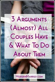 Happy Wedding Love U0026 Relationship Best 25 Relationship Arguments Ideas On Pinterest Relationship