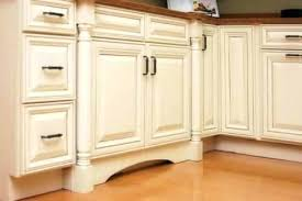 Kitchen Cabinets Marietta Ga by Kitchen And Bath Solutions U2013 Fitbooster Me