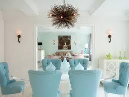 Blue Home Decor Accessorizing In Aqua Daley Decor With Debbe Daley