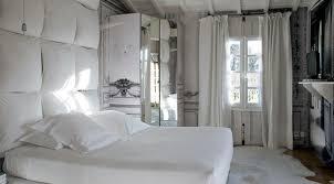 interior design soft soft interior design with a bright red sofa