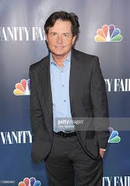 Michael Burry Vanity Fair 2013 Nbc Fall Launch Party Photos And Images Getty Images