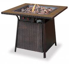 small patio heaters propane top rated outdoor propane fire pit detailed reviews and comparisons
