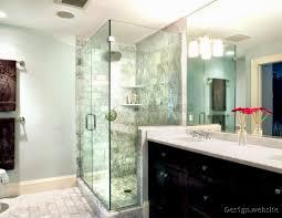 Bathroom Design Online View Online Bathroom Design Room Design Plan Luxury On Online