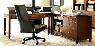 Used Home Office Desk Used Home Furniture Large Size Of Used Home Office Desk Beautiful