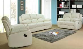 Living Room Sleeper Sets Sleeper Sofa For Sale Leather Furniture Sale Living Room Furniture