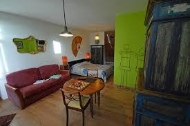 chambre d hote nazaire rentals bed breakfasts trignac chambre d hôtes