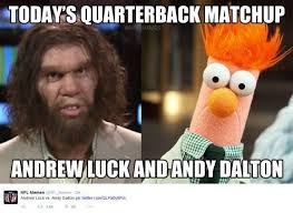 Indianapolis Colts Memes - indianapolis colts memes 2015 colts best of the funny meme
