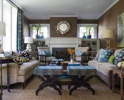 Mint Green Accent Chair Accent Chairs Excellent Green Accent Chairs Living Room Superb