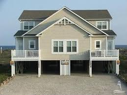 1295 ocean blvd west a u0026b holden beach property listing mls