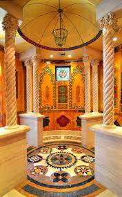Mansion Interior Design Com by 36 Best Versace Mansion Images On Pinterest Gianni Versace