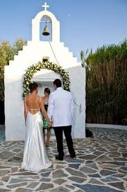 weddings in greece portfolio wedding wedding in greece getting married in