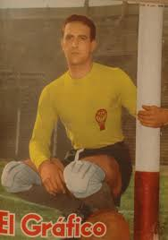 Edgardo Madinabeytia