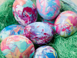 Easter Decorations For Eggs by Easter Gifts Eggs Recipes And Inspiration Asda