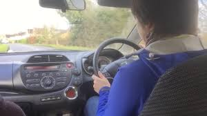 best 25 mock driving test ideas on pinterest driving theory