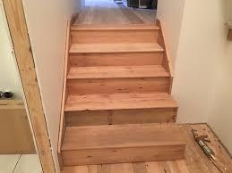 Pictures Of White Oak Floors by White Oak Hardwood Flooring Brands Brand Name Somerset Hardwood