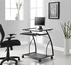 ameriwood furniture altra furniture staples e2g computer cart