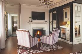 fireplace design tips home fireplace cool boston hotels with fireplaces designs and colors